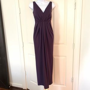 H&M Evening Gown, Size 4
